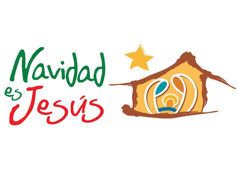Fotos De Navidad Con Jesus.Programa Ja Navidad Con Jesus Tu Espacio Joven